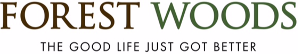 Forest Woods Condo Logo